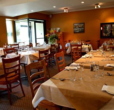 img_res_restaurantlagirolle