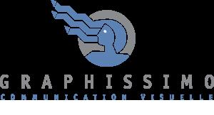 Graphissimo_logoWeb-300x162 copy