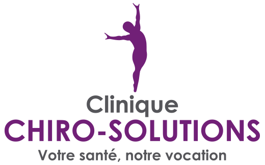 logo-chiro-solutions_FINAL régulier
