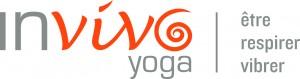 INvivo_yoga-3mots
