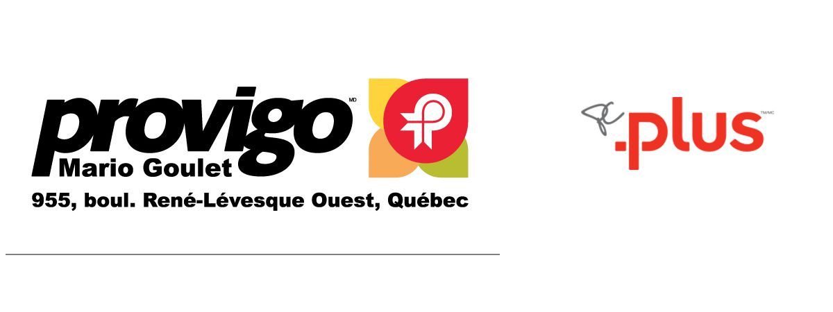 provigo_logo2
