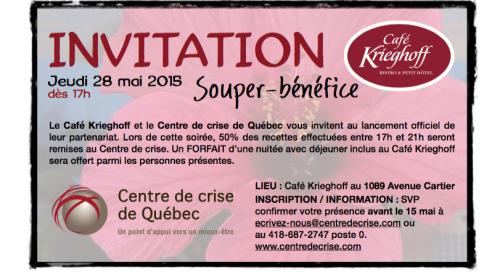 invitation_tour_blanc-500x275