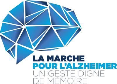 Marche ALZHEIMER