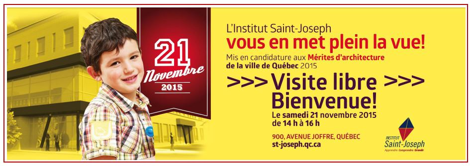 Institut Saint-Joseph_ban