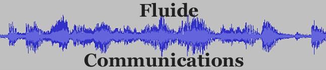 logo_fluide