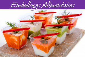 Emballages-Alimentaires-300x200