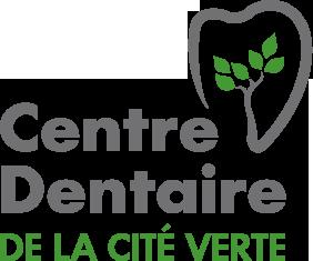 logo_centre_dentaire_cite-verte