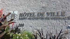 150918_i12t1_hotel-ville-st-augustin_sn635