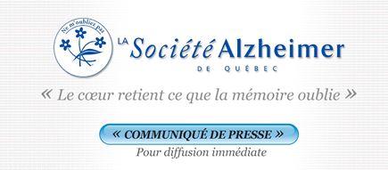 alz02