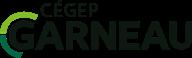 logo garneau