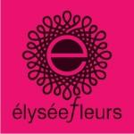 elysee-logo-couleur-pantone-inverse
