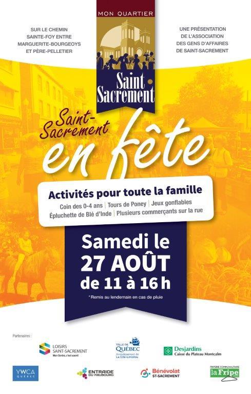 13372 Affiche St-Sacrement en fe¦éte_VF