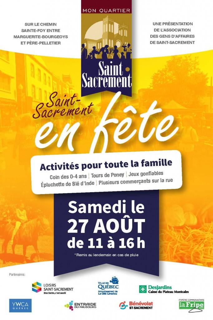 13372 Brochure St-Sacrement en fête_V3_1