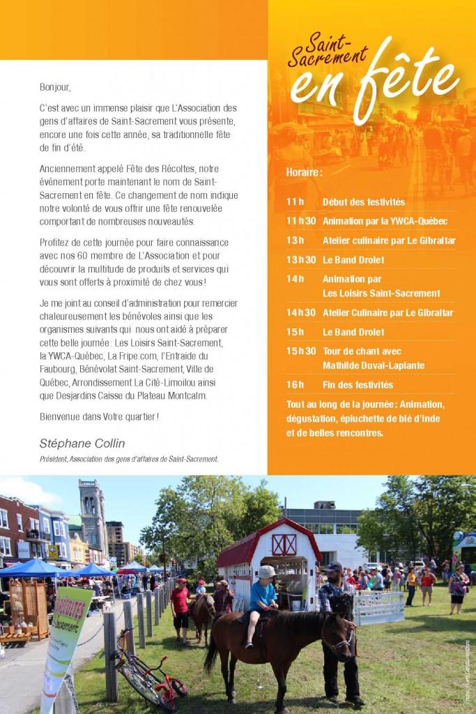 13372 Brochure St-Sacrement en fête_V3_2