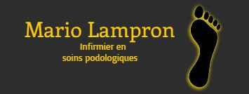 mariolampron