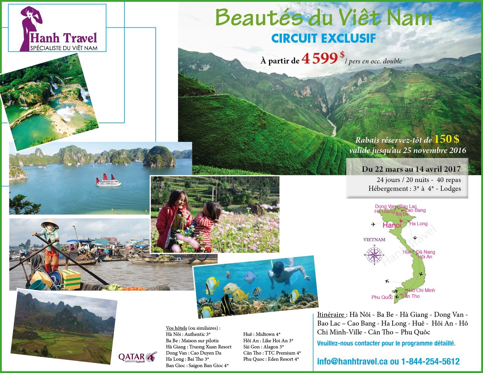 beautes_du_vietnam