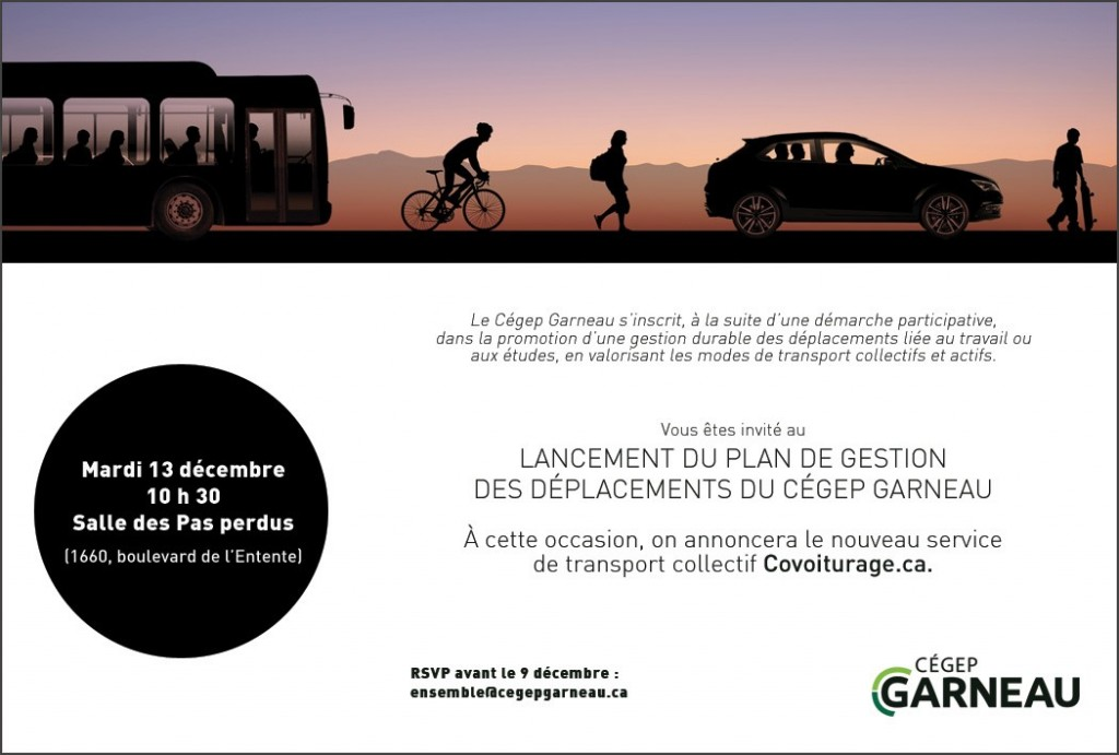 deplacement-garneau